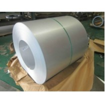 cold rolled metal sheet