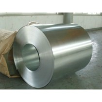 Z60 galvanized steel sheet in coil