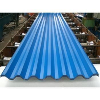 galvanized,galvalume,prepainted iron/metal roofing supplies