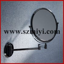 bathroom makeup mirror profrssional
