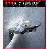 bathroom soap dish holder