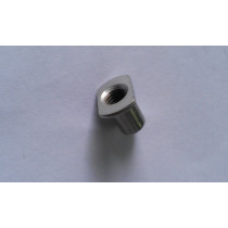 Tubular  rivets-Displayer accessories