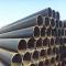 GB/T 3091 Straight Seam Steel Pipe