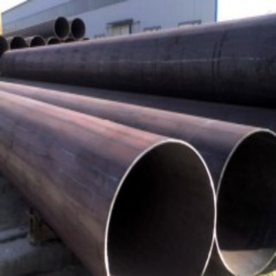 LSAW API5L PSL1 X52  steel tube/pipes