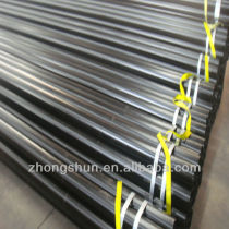 ASTM A53 B STD 6MTR