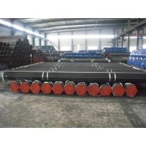 ERW steel pipe / ERW pipe / ERW steel tube