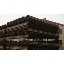 schedule 40 steel pipe astm a53 erw pipes