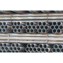 carbon erw schedule 40 black steel pipe