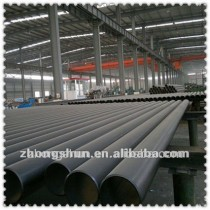 ERW ASTM A 53 GR.B PIPES