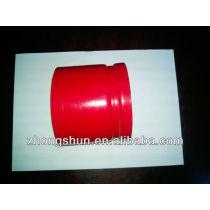 ERW groove pipe -007-Chelin-112485258