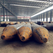 ssaw pipes-pile/piling