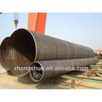 API grand b saw steel pipe