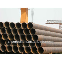 SAW Steel Pipes/Tube