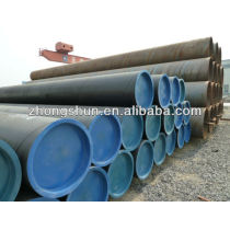EN10217.1 Spiral steel pipes