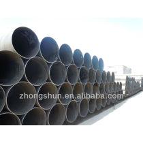 Carbon Steel dsaw steel pipe