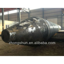 SSAW API Steel Pipe