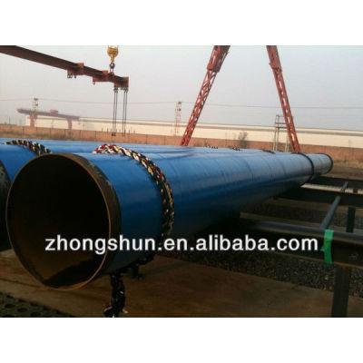 anti-corrosion coatings Blue