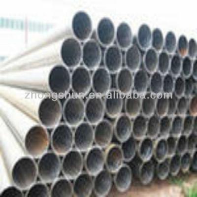 API 5L X60 LSAW steel pipe