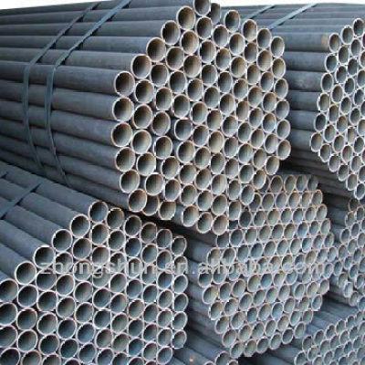 sch 40 seamless steel pipe