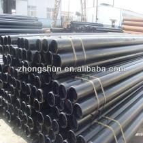 Seamlss Steel Pipe