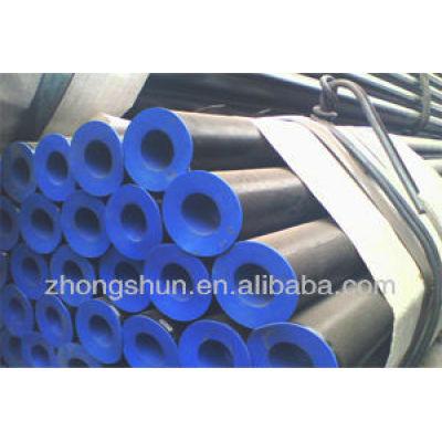api 5l grb seamless steel pipes
