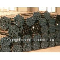 ASTM A106 Gr.B Seamless Steel Tubes