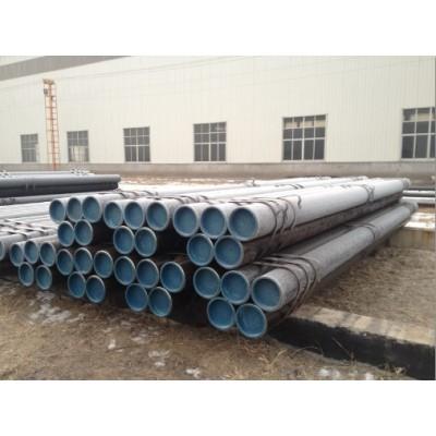 API 5L PSL1 LSAW Steel Pipes
