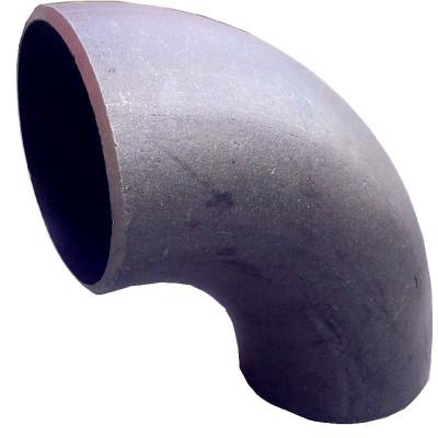 Pipe Bend 90 Deg