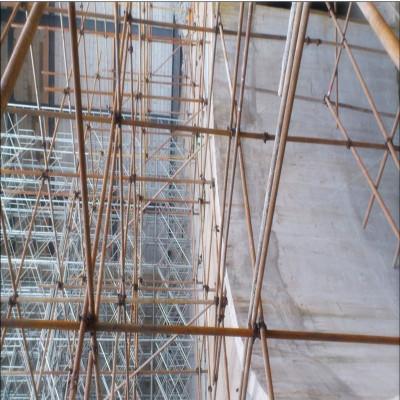 Stk Scaffolding Steel Pipes