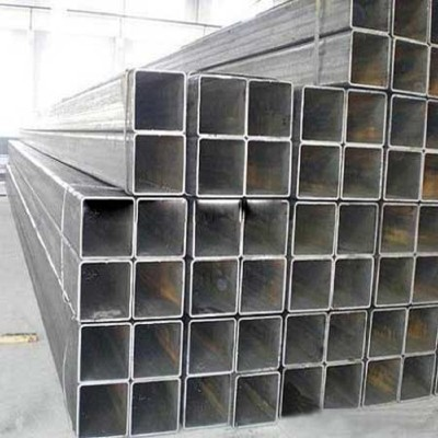 carbon square tubings/tubulars