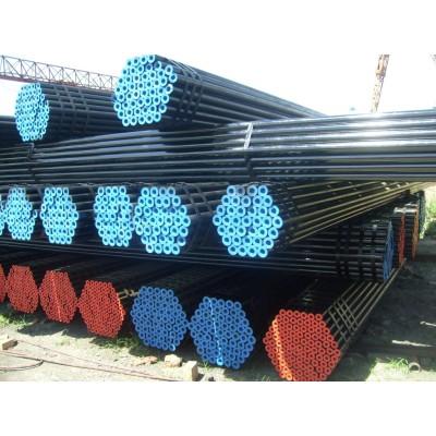 API 5CT -N80 casing steel pipe