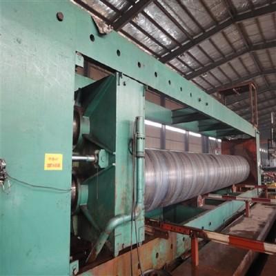 ASTM A106 Gr.B seamless steel pipe sch160