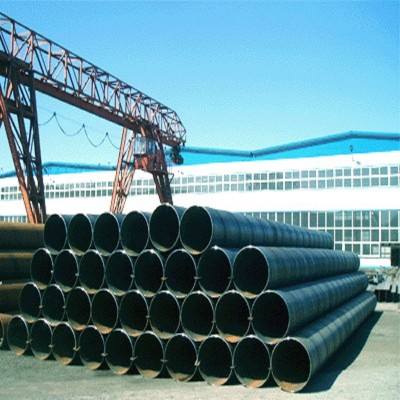 Cold drawn seamless pipe for geologic prospecting