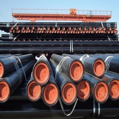 astm a312 tp316l seamless pipe