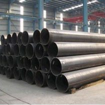 API 5L X42/X52 Line Pipe Petroleum and Gas