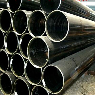 LSAW Steel Pipes API 5L PSL2 Grade B