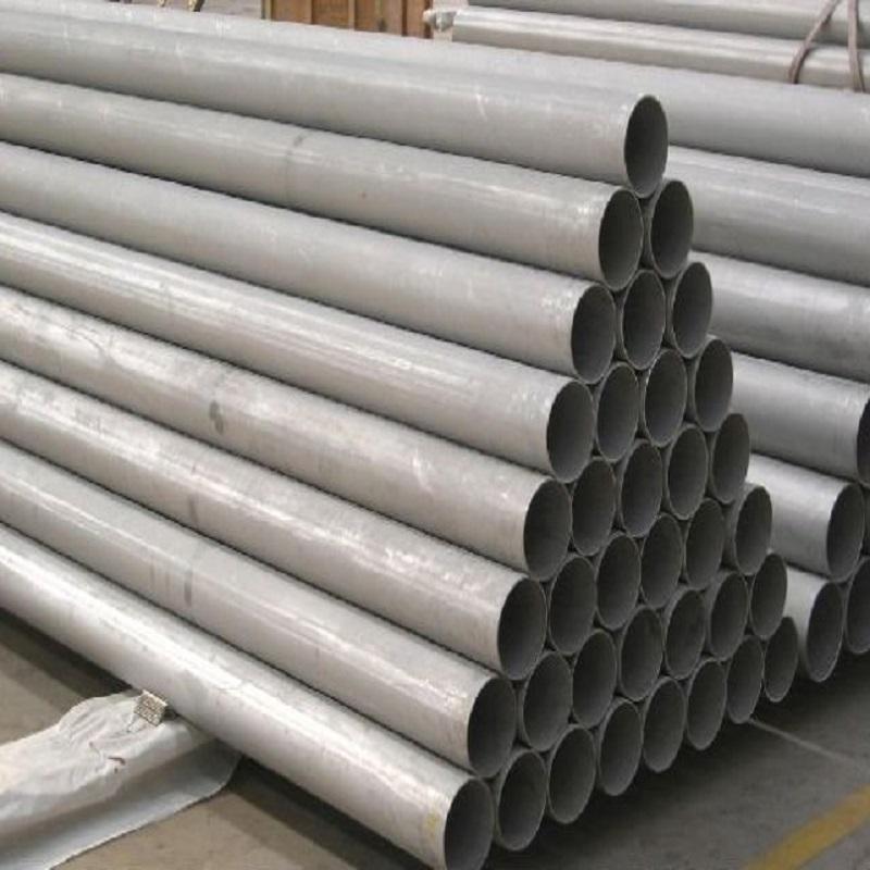 Erw Steel Pipes : Welded steel pipe erw buy
