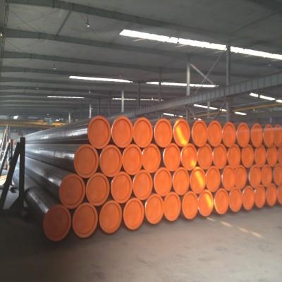 API 5L PSL1 Pipes