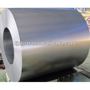competitive price spec spcc cold rolled steel coil