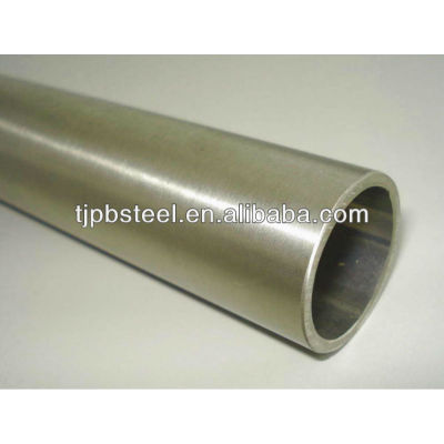 sus316l stainless steel seamless pipe 408 stainless steel pipe