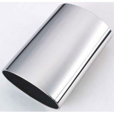 S30815(253MA) Seamless Stainless Steel Pipe