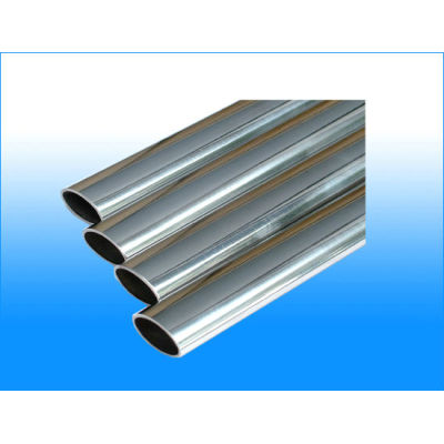 bottom price!!! stainless steel tube/stainless steel pipe/stainless steel