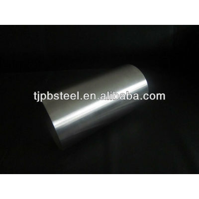 904L stainless stee coil stainless steel sheet bar stainless steel pipe