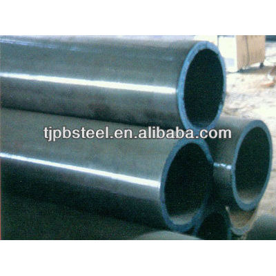 Sanitary Stainless Stee Pipe Fitting 304/316L