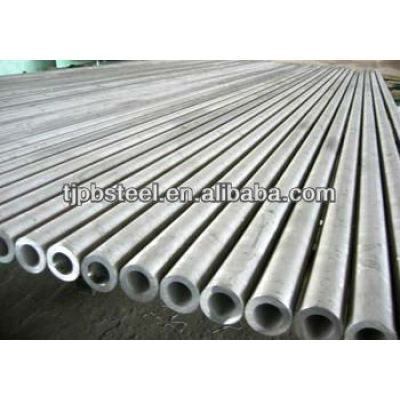 316 stainless steel rectangular pipe price with mirror polish