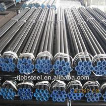 steel pipe/steel tube