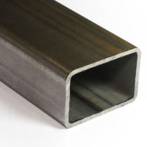 rectangular Square steel pipe