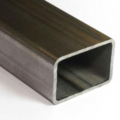 rectangular Square steel pipe