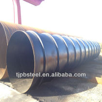 longitudinal welded pipes/lsaw steel pipes/saw steel pipes/carbon steel pipes