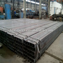 hollow section/square and rectangualr hollow section/steel pipe